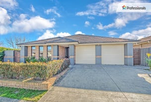 30 Haywards Bay Drive, Haywards Bay, NSW 2530