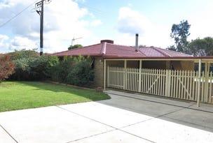 74 Undurra Drive, Glenfield Park, NSW 2650