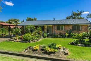 56 Ann Street, Mullumbimby, NSW 2482