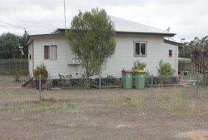 34 Toowoomba Cecil Plains Road, Cecil Plains, Qld 4407