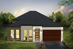 Lot 5120 Caddie Cresent, Cloverlea Estate, Chirnside Park, Vic 3116