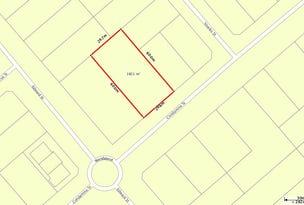 94 Condamine Street, Dalby, Qld 4405
