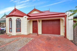 12 Hansen Circuit, Renown Park, SA 5008