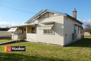 8 Wood Street, Inverell, NSW 2360