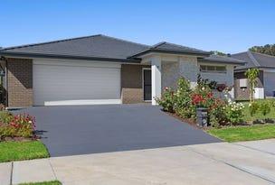 33 Voyager Street, Wadalba, NSW 2259