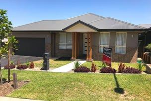 13 Longbush Rise, Cobbitty, NSW 2570