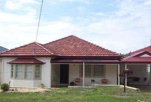 19 Schroder Avenue, Waratah, NSW 2298