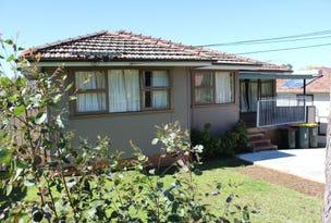 276 Flushcombe Road, Blacktown, NSW 2148