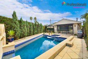 2 Sunnyside Place, Blakehurst, NSW 2221
