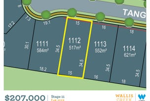 Lot 1112, Tangerine Street, Gillieston Heights, NSW 2321