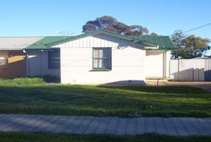 25 Samuel Street, Smithfield, SA 5114