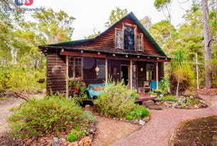 624 King Tree Road, Wellington Forest, WA 6236