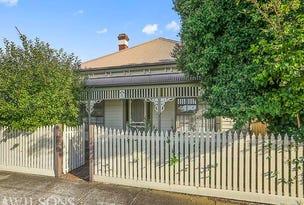 1 Thear Street, East Geelong, Vic 3219