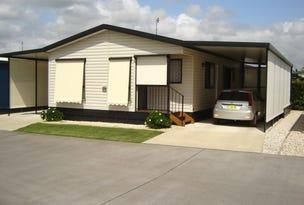 36/69 Light Street, Casino, NSW 2470