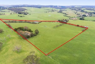 2190 Winchelsea-Deans Marsh Road, Deans Marsh, Vic 3235
