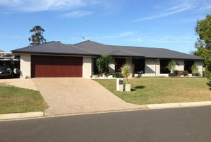 26 Maddock Ave, Mooloolah Valley, Qld 4553