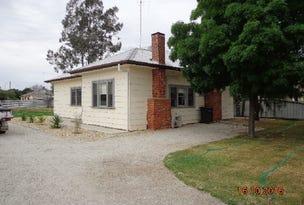 461 Poictiers Street, Deniliquin, NSW 2710