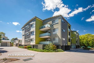 64/3 Young Street, Crestwood, NSW 2620