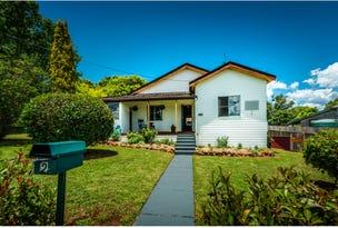 2 Cedar Street, Dorrigo, NSW 2453