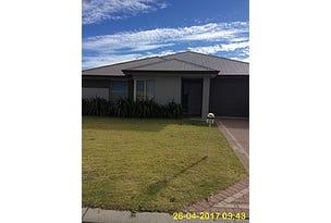 20 Edenhope Road, Australind, WA 6233