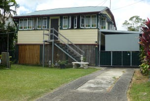 15 Clyde Road, Babinda, Qld 4861
