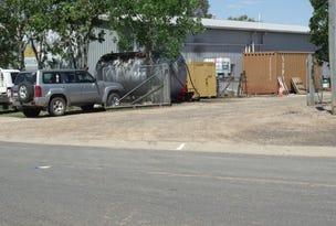 Juandah Street, Wandoan, Qld 4419
