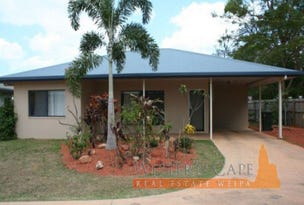 3/5 Transmission Street, Weipa, Qld 4874