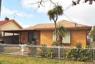 62 Murray Street, Cootamundra, NSW 2590