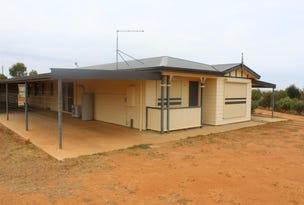 73 Ibis Drive, Mannum, SA 5238