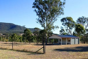 LOT 71 MURRAY ST, Maryvale, Qld 4370