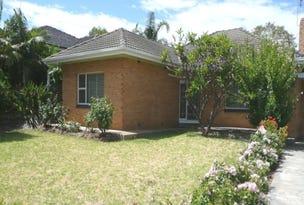 446 Kensington Road, Wattle Park, SA 5066