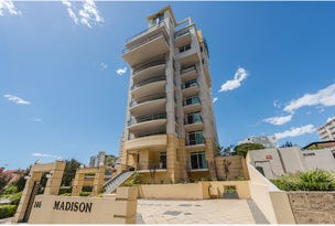 5/146 Mill Point Rd, South Perth, WA 6151