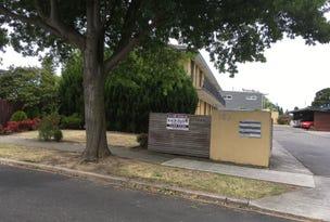 Unit 6/152 Helen Street, Morwell, Vic 3840