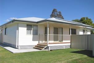 5 Bottlebrush, Moree, NSW 2400