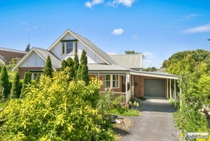 34A Stinton Ave, Newtown, Vic 3220