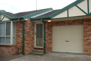 5/41 MACQUARIE STREET, Wallsend, NSW 2287