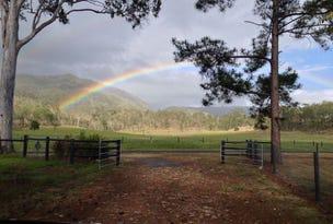 62 Barren Creek Road, Calen, Qld 4798