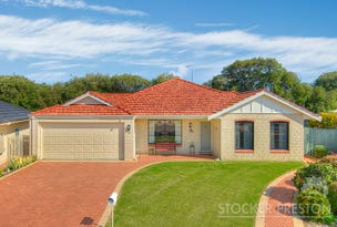 9 Bryant Close, Broadwater, WA 6280