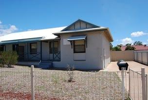17 View Street, Port Augusta, SA 5700