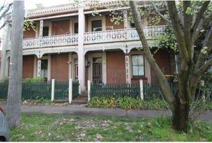 113 Havannah Street, Bathurst, NSW 2795