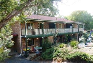 5/10 Sara Place, Bellingen, NSW 2454