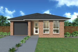Lot 6216 Proposed Road, Campbelltown, NSW 2560