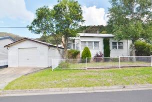 5 West Street, Lithgow, NSW 2790