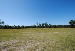 32b (Lot 201) Sanctuary Point Road, Sanctuary Point, NSW 2540