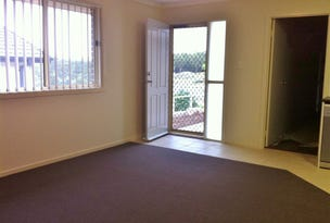 21a Booyong Avenue, Ulladulla, NSW 2539