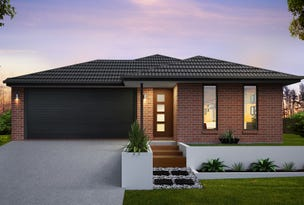 L410 Thoroughbred Ave, Clyde, Vic 3978