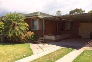 20 Wilkinson Avenue, Birmingham Gardens, NSW 2287