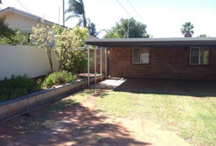 4/277 Jamieson Street, Broken Hill, NSW 2880