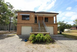 955 Londonderry Road, Londonderry, NSW 2753
