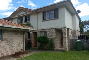 """""""Central Heights""""/170 Central Street, Labrador, Qld 4215"""
